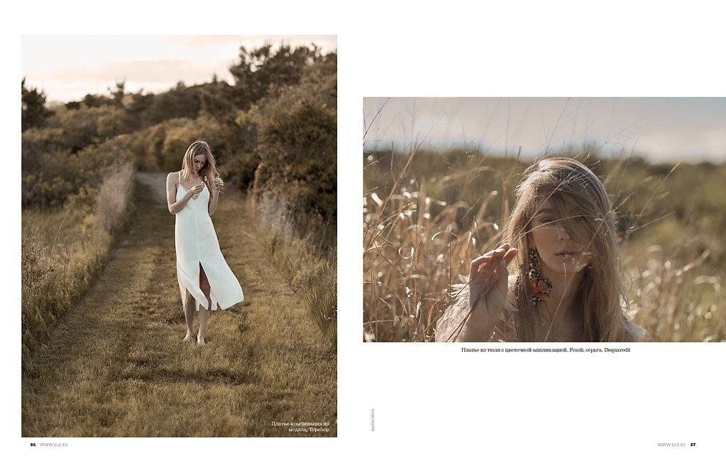 E50-080-97-FashionWhite-Page-4.jpg