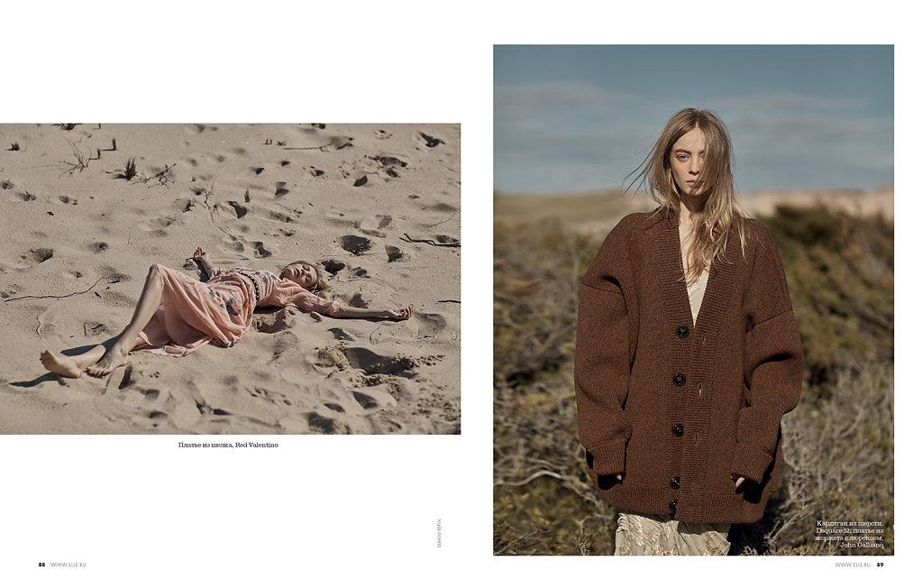 E50-080-97-FashionWhite-Page-5.jpg