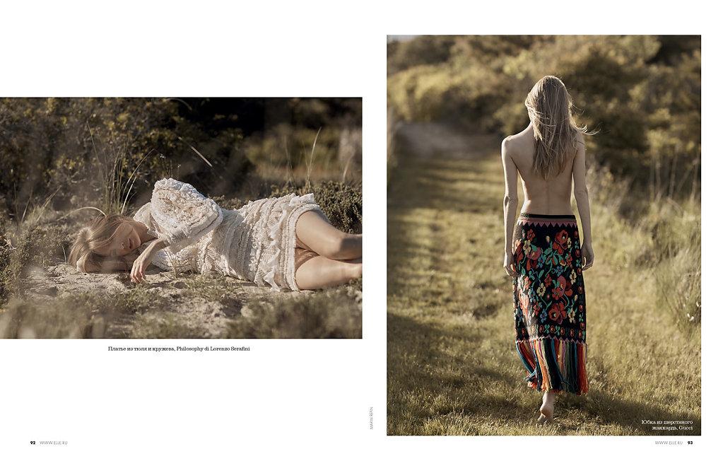 E50-080-97-FashionWhite-Page-7.jpg
