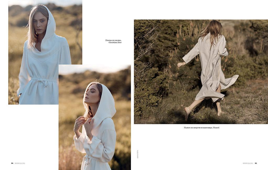 E50-080-97-FashionWhite-Page-8.jpg